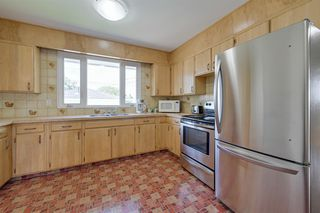 Photo 14: 6504 92A Avenue in Edmonton: Zone 18 House for sale : MLS®# E4207529