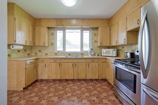 Photo 12: 6504 92A Avenue in Edmonton: Zone 18 House for sale : MLS®# E4207529