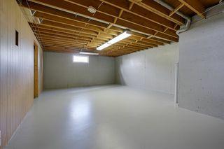 Photo 29: 6504 92A Avenue in Edmonton: Zone 18 House for sale : MLS®# E4207529