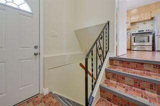 Photo 26: 6504 92A Avenue in Edmonton: Zone 18 House for sale : MLS®# E4207529