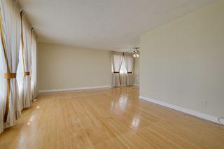 Photo 6: 6504 92A Avenue in Edmonton: Zone 18 House for sale : MLS®# E4207529
