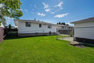 Photo 36: 6504 92A Avenue in Edmonton: Zone 18 House for sale : MLS®# E4207529
