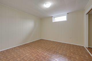 Photo 31: 6504 92A Avenue in Edmonton: Zone 18 House for sale : MLS®# E4207529