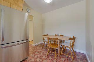 Photo 16: 6504 92A Avenue in Edmonton: Zone 18 House for sale : MLS®# E4207529