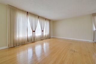 Photo 7: 6504 92A Avenue in Edmonton: Zone 18 House for sale : MLS®# E4207529