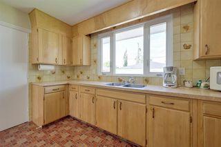 Photo 15: 6504 92A Avenue in Edmonton: Zone 18 House for sale : MLS®# E4207529