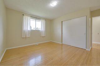 Photo 19: 6504 92A Avenue in Edmonton: Zone 18 House for sale : MLS®# E4207529
