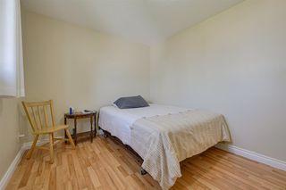 Photo 22: 6504 92A Avenue in Edmonton: Zone 18 House for sale : MLS®# E4207529