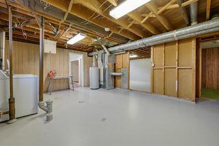 Photo 27: 6504 92A Avenue in Edmonton: Zone 18 House for sale : MLS®# E4207529