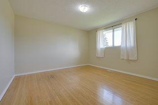 Photo 18: 6504 92A Avenue in Edmonton: Zone 18 House for sale : MLS®# E4207529