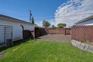 Photo 37: 6504 92A Avenue in Edmonton: Zone 18 House for sale : MLS®# E4207529