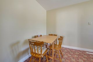 Photo 17: 6504 92A Avenue in Edmonton: Zone 18 House for sale : MLS®# E4207529