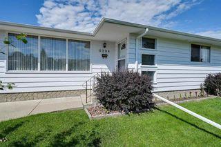 Photo 3: 6504 92A Avenue in Edmonton: Zone 18 House for sale : MLS®# E4207529