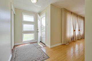 Photo 4: 6504 92A Avenue in Edmonton: Zone 18 House for sale : MLS®# E4207529