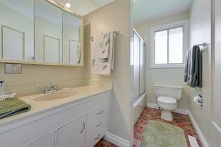 Photo 25: 6504 92A Avenue in Edmonton: Zone 18 House for sale : MLS®# E4207529