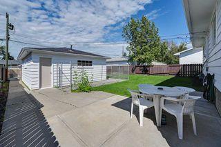 Photo 33: 6504 92A Avenue in Edmonton: Zone 18 House for sale : MLS®# E4207529