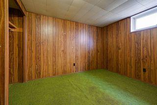 Photo 32: 6504 92A Avenue in Edmonton: Zone 18 House for sale : MLS®# E4207529