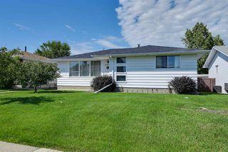 Photo 1: 6504 92A Avenue in Edmonton: Zone 18 House for sale : MLS®# E4207529