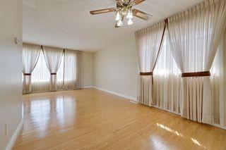 Photo 11: 6504 92A Avenue in Edmonton: Zone 18 House for sale : MLS®# E4207529