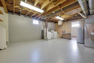 Photo 28: 6504 92A Avenue in Edmonton: Zone 18 House for sale : MLS®# E4207529