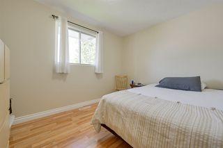 Photo 21: 6504 92A Avenue in Edmonton: Zone 18 House for sale : MLS®# E4207529
