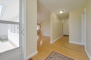 Photo 5: 6504 92A Avenue in Edmonton: Zone 18 House for sale : MLS®# E4207529