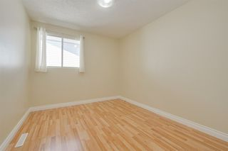 Photo 23: 6504 92A Avenue in Edmonton: Zone 18 House for sale : MLS®# E4207529