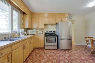 Photo 13: 6504 92A Avenue in Edmonton: Zone 18 House for sale : MLS®# E4207529