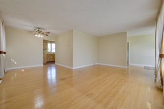 Photo 8: 6504 92A Avenue in Edmonton: Zone 18 House for sale : MLS®# E4207529