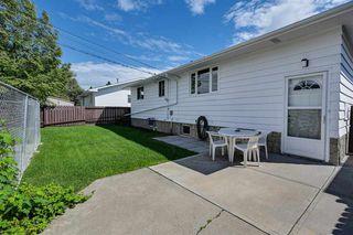 Photo 34: 6504 92A Avenue in Edmonton: Zone 18 House for sale : MLS®# E4207529