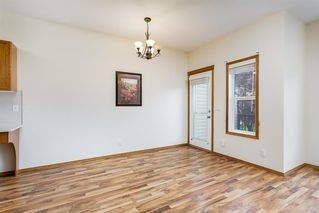Photo 4: 135 100 COOPERS Common SW: Airdrie Row/Townhouse for sale : MLS®# A1014951