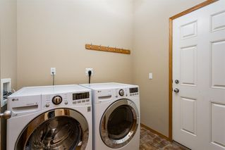 Photo 16: 135 100 COOPERS Common SW: Airdrie Row/Townhouse for sale : MLS®# A1014951