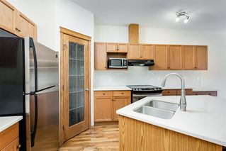 Photo 9: 135 100 COOPERS Common SW: Airdrie Row/Townhouse for sale : MLS®# A1014951