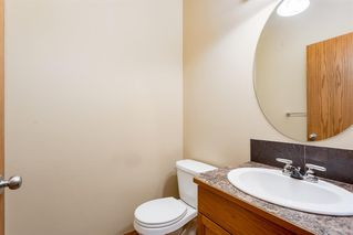 Photo 15: 135 100 COOPERS Common SW: Airdrie Row/Townhouse for sale : MLS®# A1014951