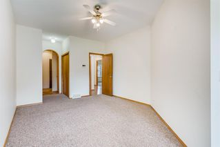 Photo 13: 135 100 COOPERS Common SW: Airdrie Row/Townhouse for sale : MLS®# A1014951