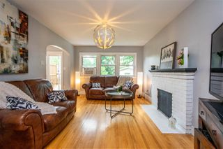Photo 3: 2 Carver Street in Dartmouth: 17-Woodlawn, Portland Estates, Nantucket Residential for sale (Halifax-Dartmouth)  : MLS®# 202014434