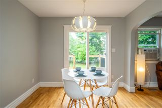 Photo 14: 2 Carver Street in Dartmouth: 17-Woodlawn, Portland Estates, Nantucket Residential for sale (Halifax-Dartmouth)  : MLS®# 202014434
