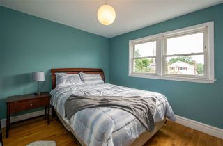 Photo 19: 2 Carver Street in Dartmouth: 17-Woodlawn, Portland Estates, Nantucket Residential for sale (Halifax-Dartmouth)  : MLS®# 202014434