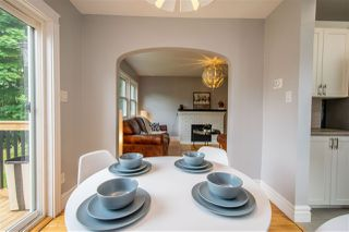 Photo 12: 2 Carver Street in Dartmouth: 17-Woodlawn, Portland Estates, Nantucket Residential for sale (Halifax-Dartmouth)  : MLS®# 202014434