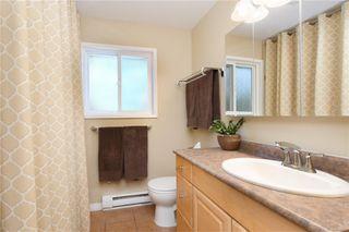 Photo 11: 4362 Elnido Cres in : SE Mt Doug Single Family Detached for sale (Saanich East)  : MLS®# 850567