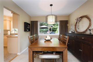 Photo 5: 4362 Elnido Cres in : SE Mt Doug Single Family Detached for sale (Saanich East)  : MLS®# 850567