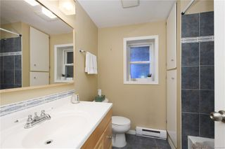 Photo 18: 4362 Elnido Cres in : SE Mt Doug Single Family Detached for sale (Saanich East)  : MLS®# 850567