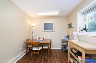 Photo 15: 4362 Elnido Cres in : SE Mt Doug Single Family Detached for sale (Saanich East)  : MLS®# 850567