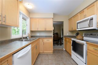 Photo 7: 4362 Elnido Cres in : SE Mt Doug Single Family Detached for sale (Saanich East)  : MLS®# 850567