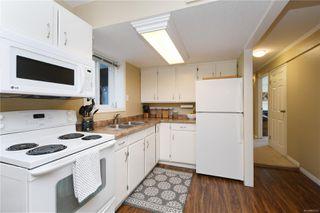 Photo 16: 4362 Elnido Cres in : SE Mt Doug Single Family Detached for sale (Saanich East)  : MLS®# 850567