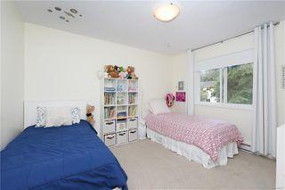 Photo 12: 4362 Elnido Cres in : SE Mt Doug Single Family Detached for sale (Saanich East)  : MLS®# 850567