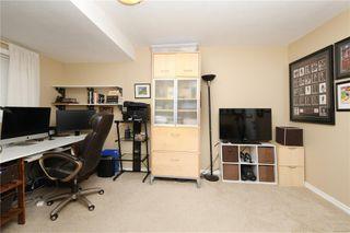 Photo 13: 4362 Elnido Cres in : SE Mt Doug Single Family Detached for sale (Saanich East)  : MLS®# 850567