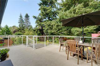Photo 19: 4362 Elnido Cres in : SE Mt Doug Single Family Detached for sale (Saanich East)  : MLS®# 850567