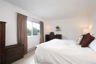 Photo 9: 4362 Elnido Cres in : SE Mt Doug Single Family Detached for sale (Saanich East)  : MLS®# 850567