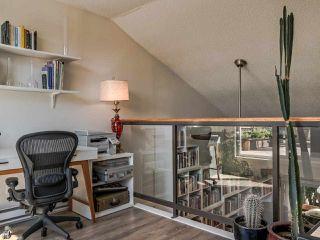 """Photo 14: 315 1429 E 4TH Avenue in Vancouver: Grandview Woodland Condo for sale in """"Sandcastle Villa"""" (Vancouver East)  : MLS®# R2483283"""